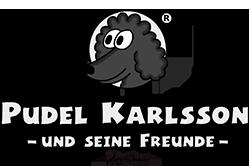 Pudel-Karlsson-und-seine-Freunde